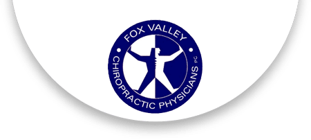 Chiropractic St Charles IL Fox Valley Chiropractic Physicians